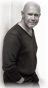 Jan Wolek